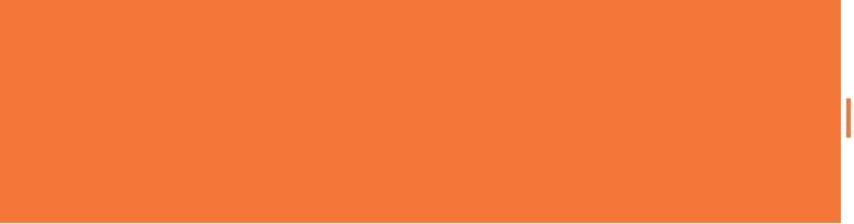 Syömishäiriöliitto-SYLI ry - logo
