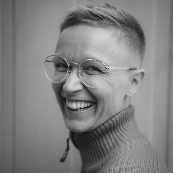 Katri Mikkilä